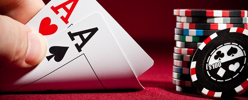 bodog casino póker