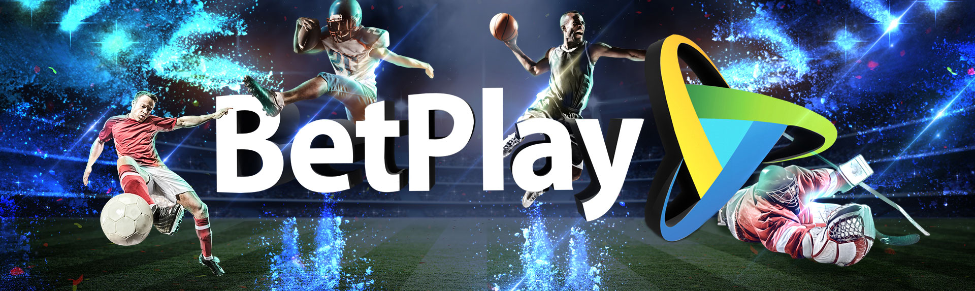 Betplay: bono de bienvenida en apuestas deportivas 50%