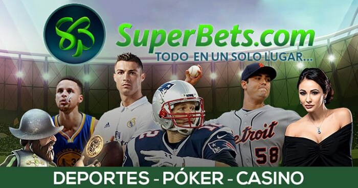 Superbets Champions League