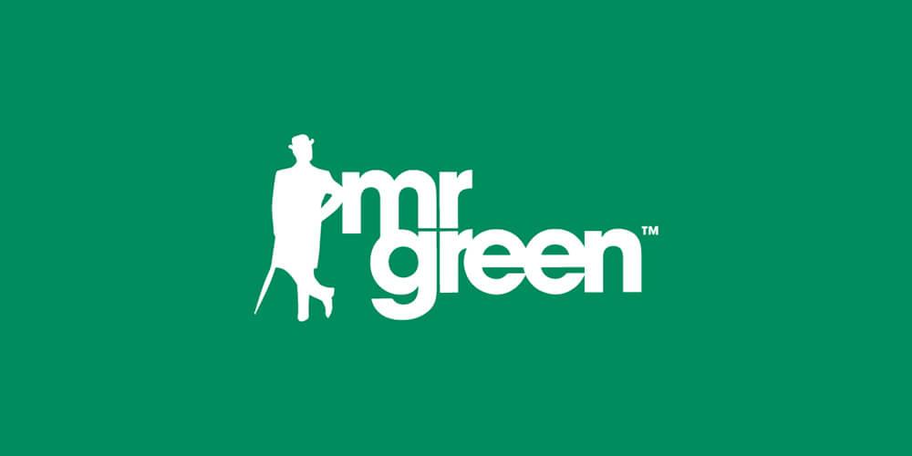 Mr Green opiniones: un casino que busca conquistar Latinoamérica