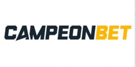 Código promocional Campeonbet: 50% hasta 200€