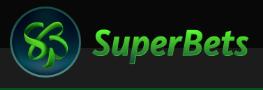 codigo promocional superbets
