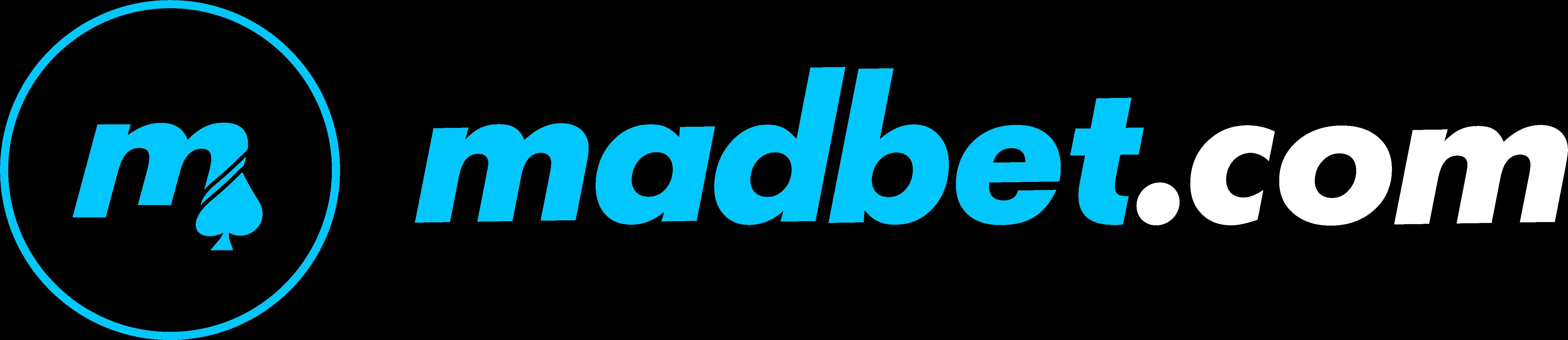 Código promocional Madbet: ¡consigue un 100% respecto a tu primer depósito!