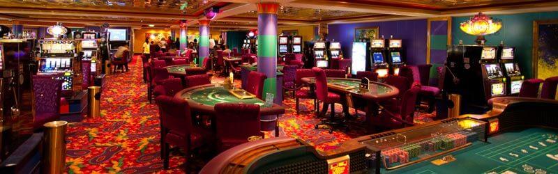 Caliente casino mx