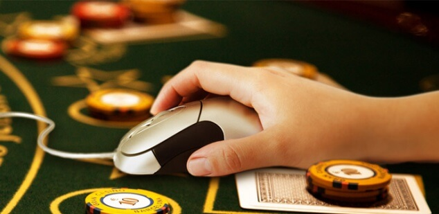 Apuéstalo casino