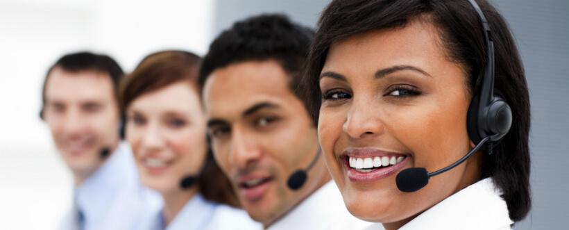 Servicio al cliente Suprabets