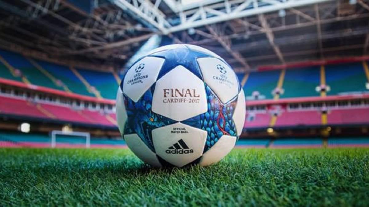 apuestas uefa champions league