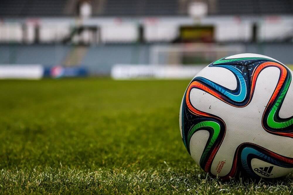 Aposta.la fútbol
