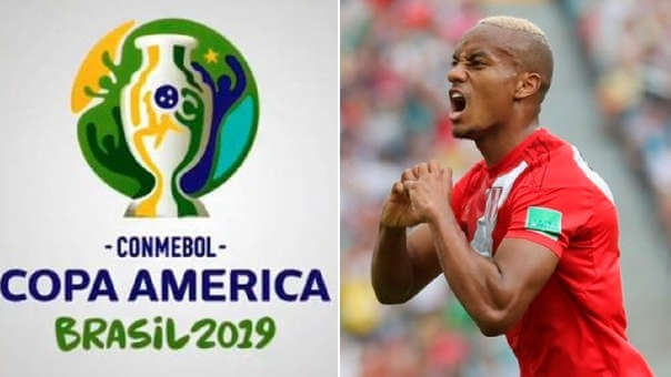 Apuestas Copa América 2019: dónde apostar