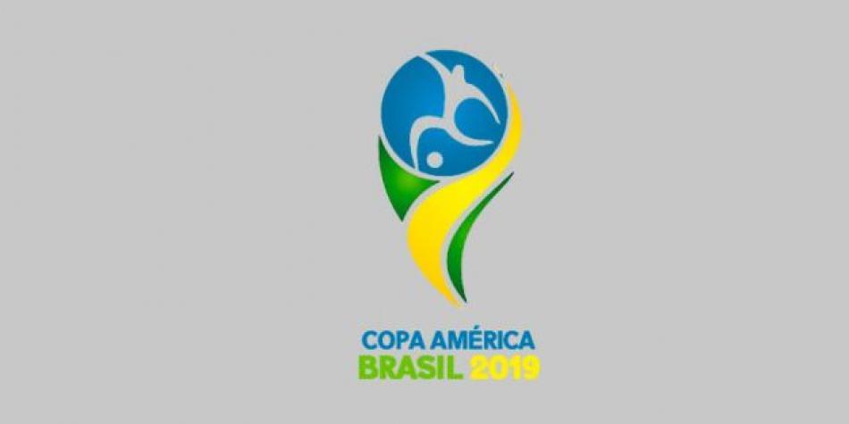 boletos copa america 2019