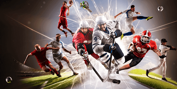 Doradobet apuestas deportivas