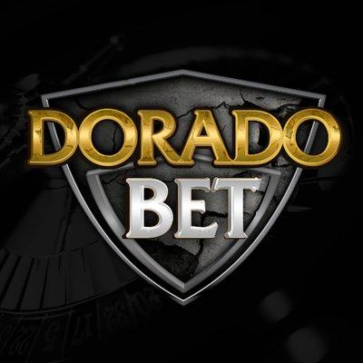 Doradobet bono