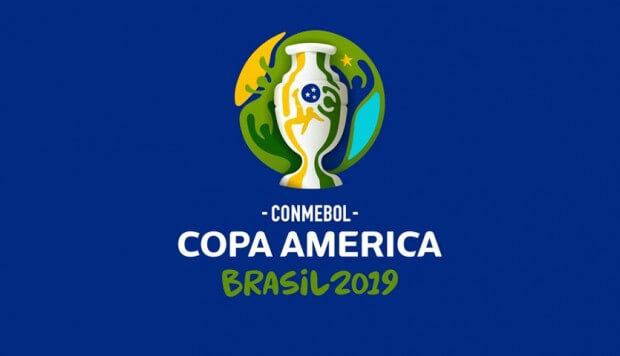 ¿Quién ganará la final? Pronósticos para la Copa América 2019