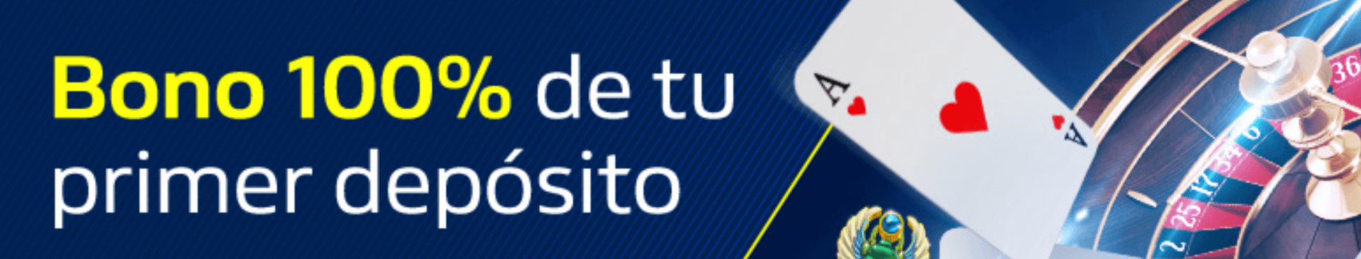 William Hill casino Argentina