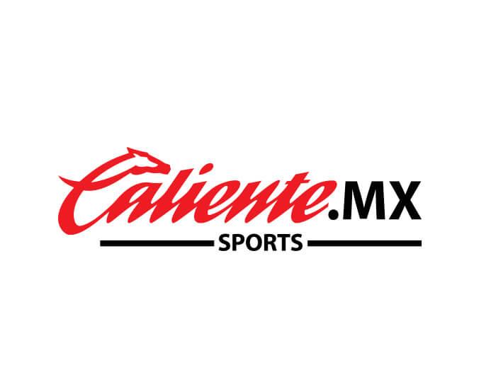 Cómo apostar en Caliente México