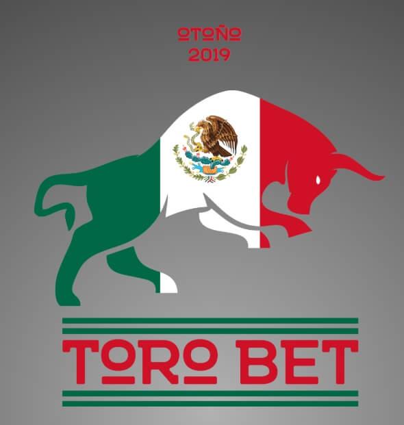 Promociones Torobet