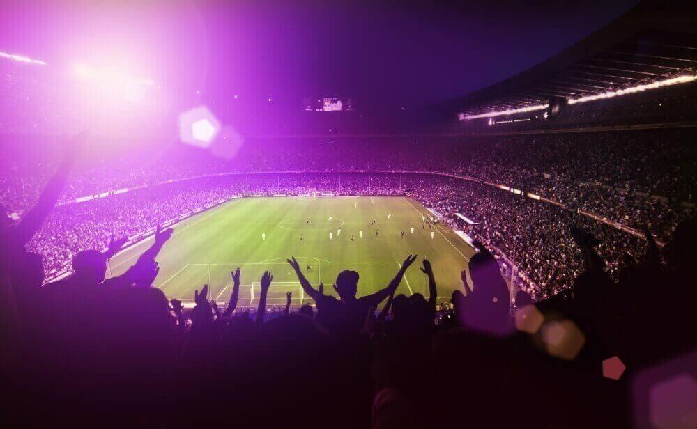 LeoVegas: Nuestras opiniones sobre bonos y juegos