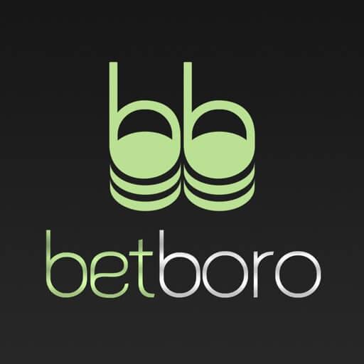 Código promocional Betboro Argentina: ¡50% extra en tu primer depósito hasta $100!