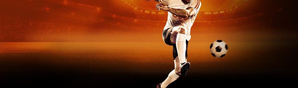 código de promoción 888Sport Argentina