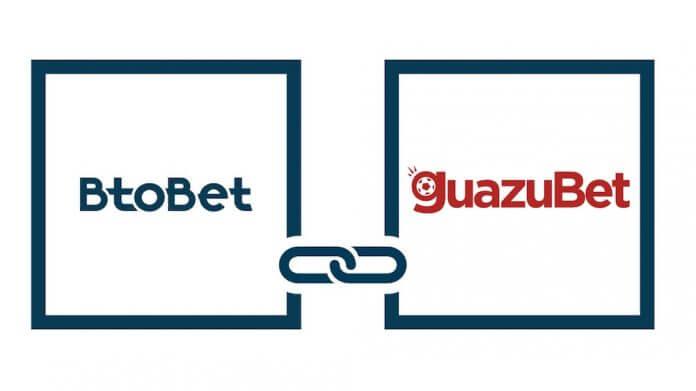 Guazubet opiniones Argentina: ¡hasta un 50% adicional respecto a tu primer depósito!