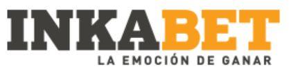 Logo Inkabet