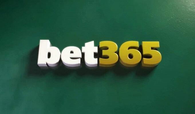 Código bonus Bet365 Argentina: ¡créditos de apuesta para jugar sin riesgo!