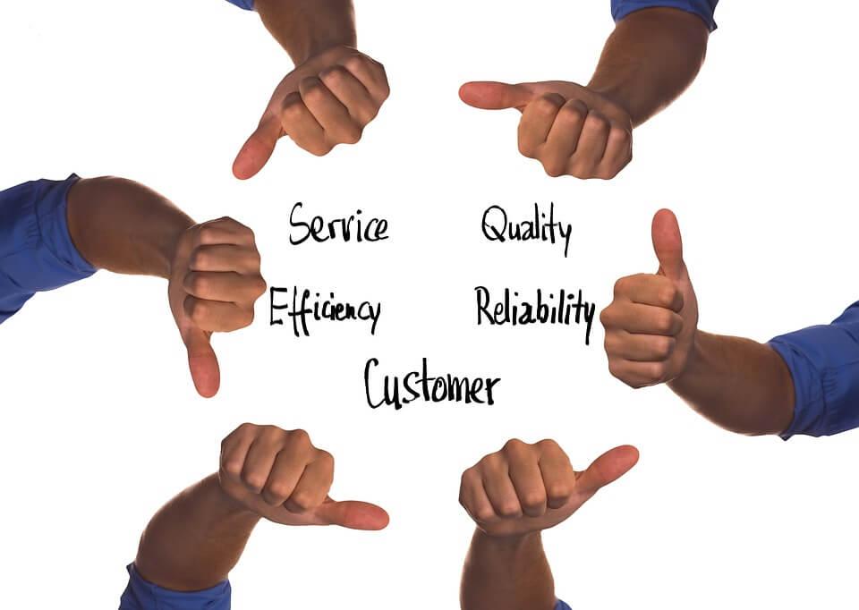 Betboro servicio de atención al cliente