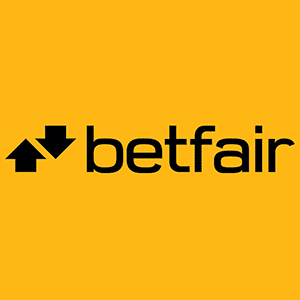 Betfair App – Cómo Jugar Desde el Móvil