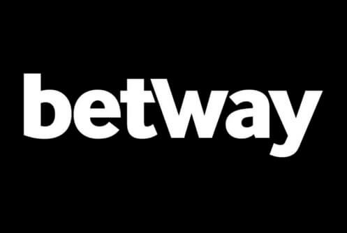 Betway opiniones: nuestra opinión de bonos, app, momios…