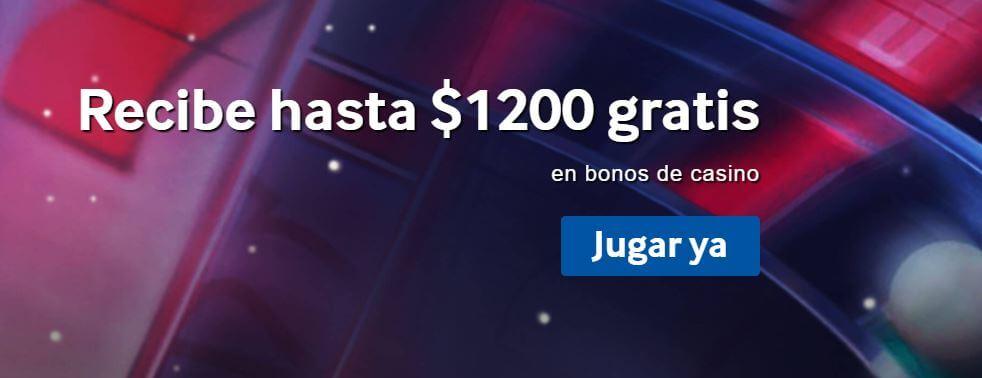 beway argentina casino