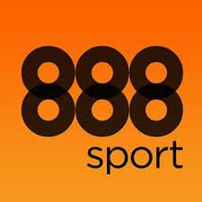 Código de promoción 888Sport Argentina: ¡empieza a jugar con $30 adicionales!
