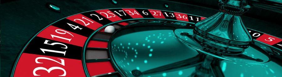 bet365 argentina casino