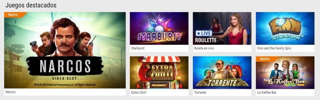 slots pokerstars
