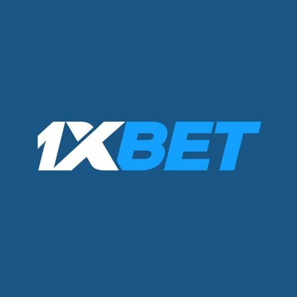 1xBet casino reseña: nuestro análisis de sus bonos y juegos