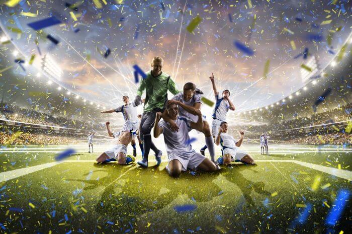 Copa Libertadores Apuestas
