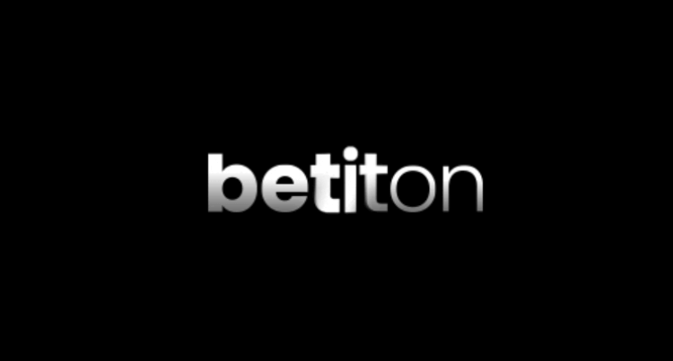 Código de bono Betiton: consigue hasta $7.500 CLP