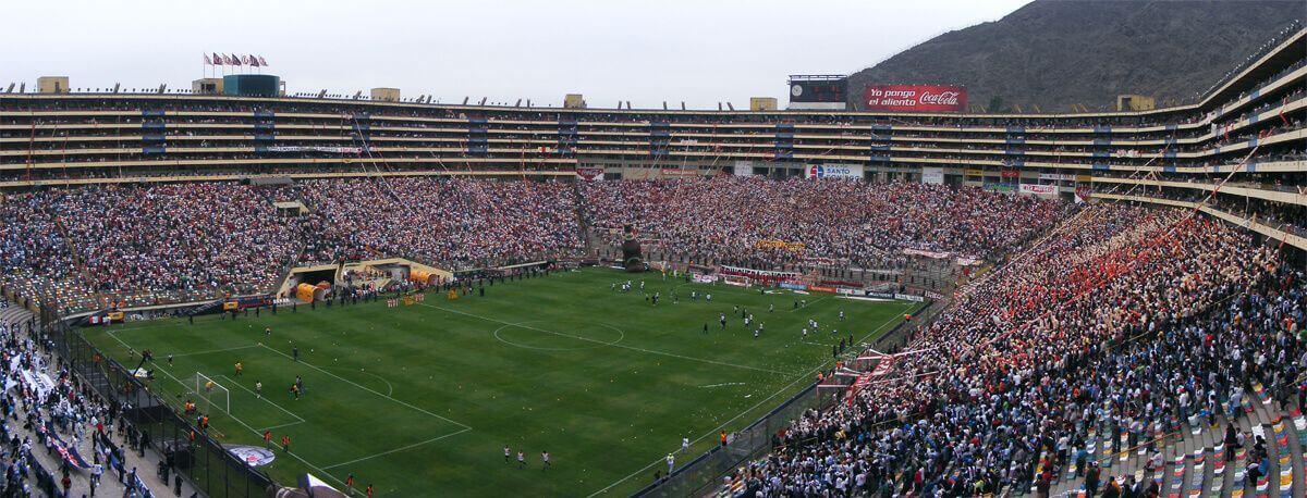 casas apuestas deportivas en perú