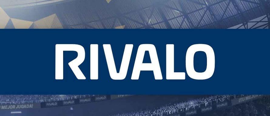 Rivalo App: cómo jugar en tu móvil