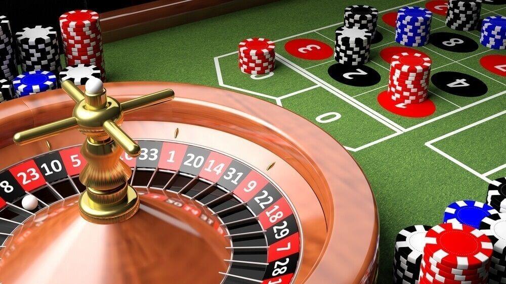 Apuestas Ruleta: cómo se juega, estrategias y trucos