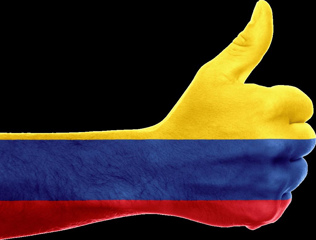 casas de apuestas colombia coljuegos