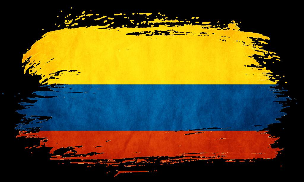 casas de apuestas colombia legales