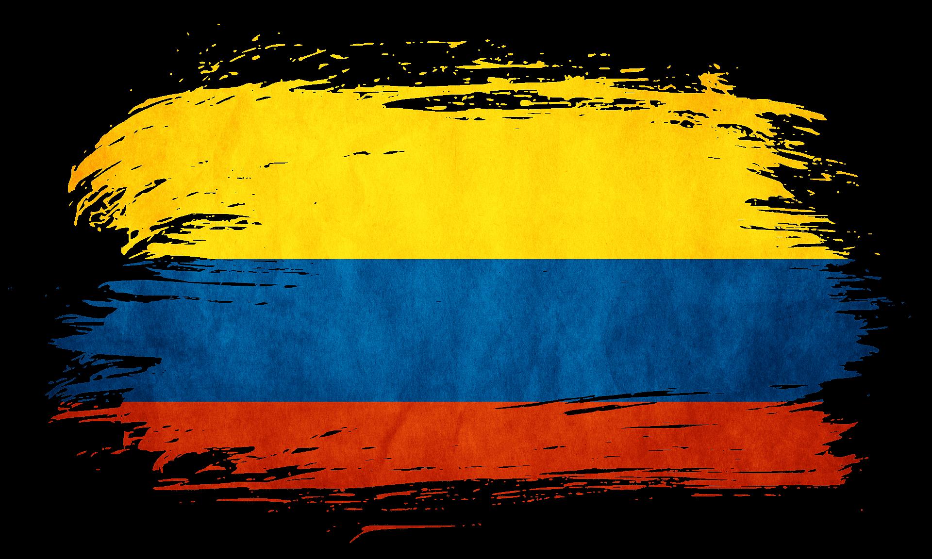 betjuego colombia