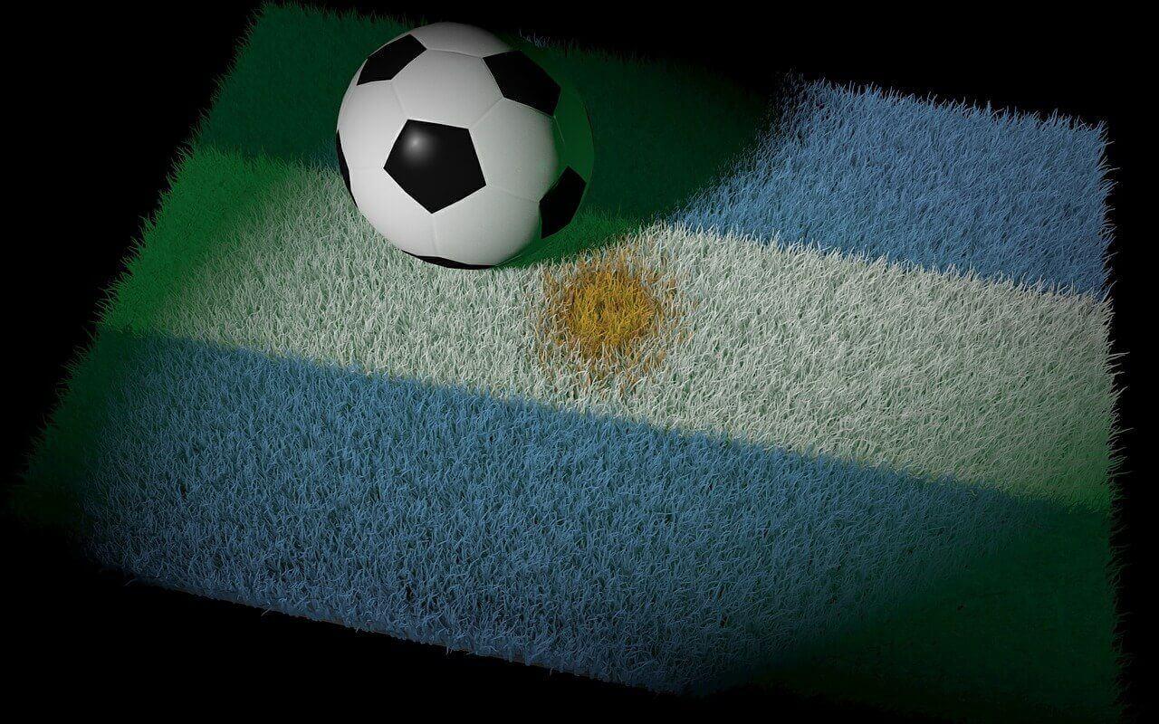 cómo hacer apuestas deportivas en argentina