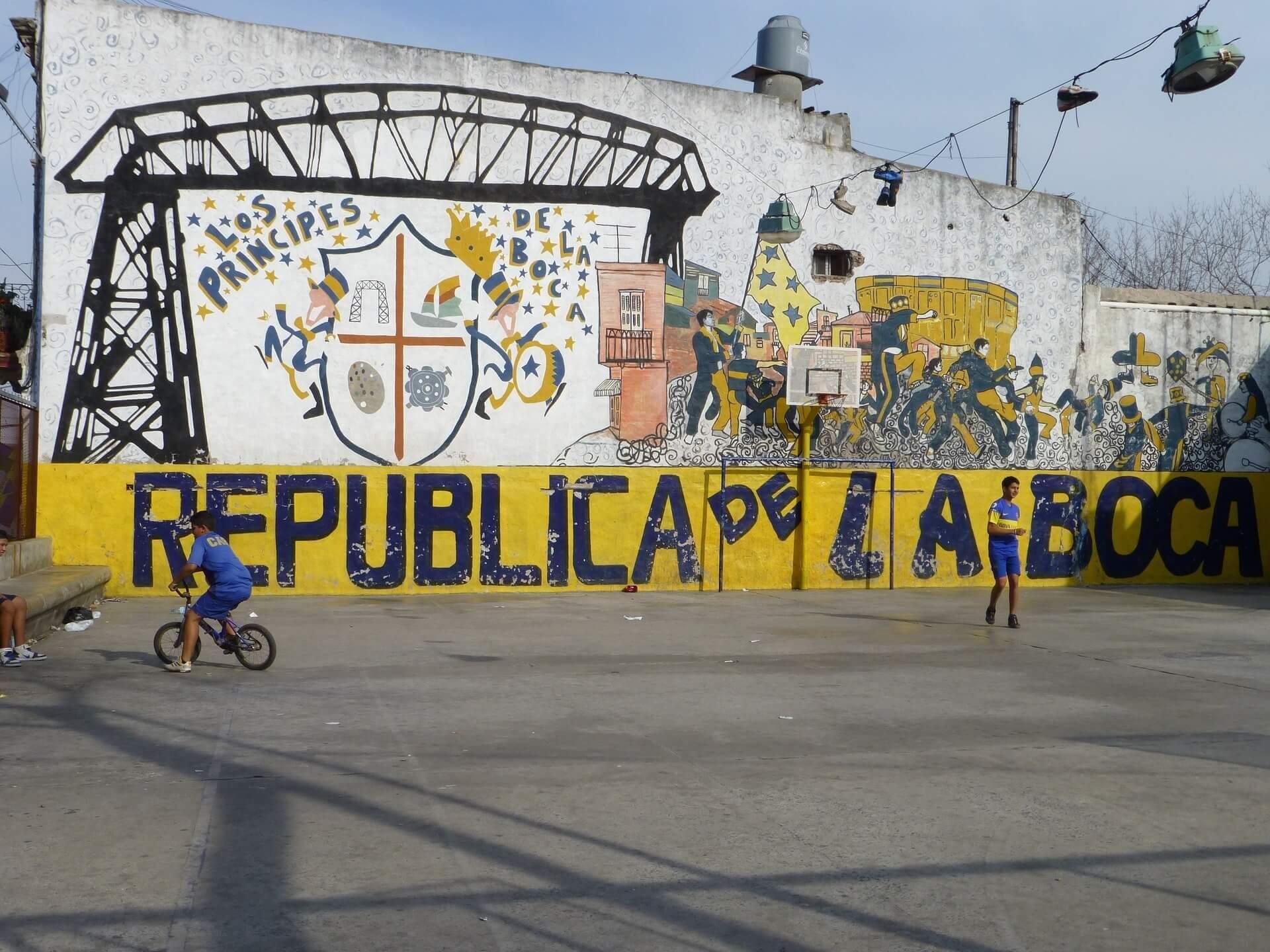 apuestas online argentina paypal