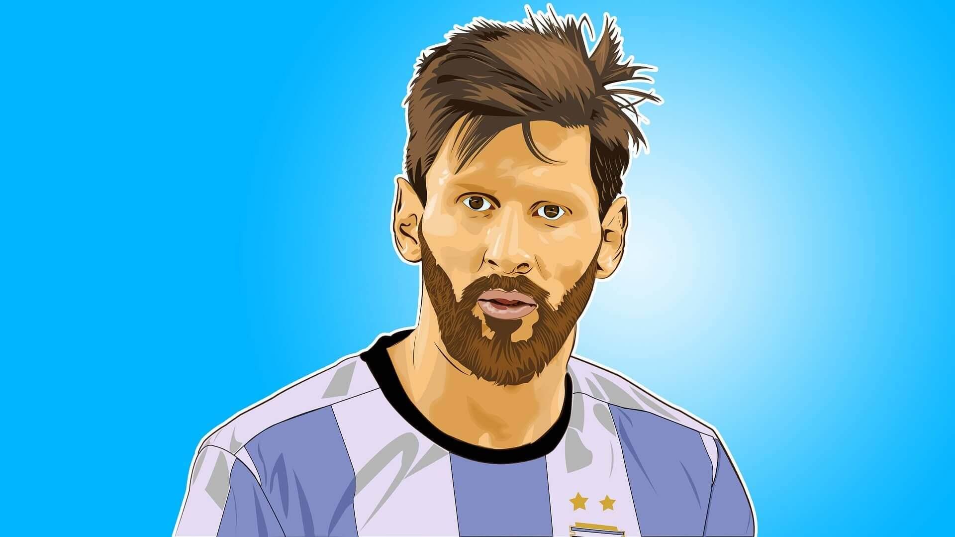 mejores casas de apuestas deportivas argentina