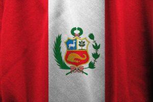 casas de apuestas deportivas perú