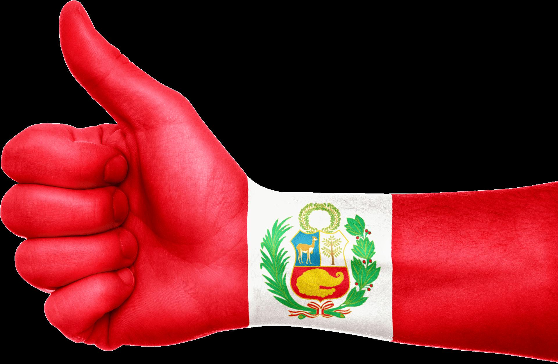 mejores casas de apuestas deportivas perú