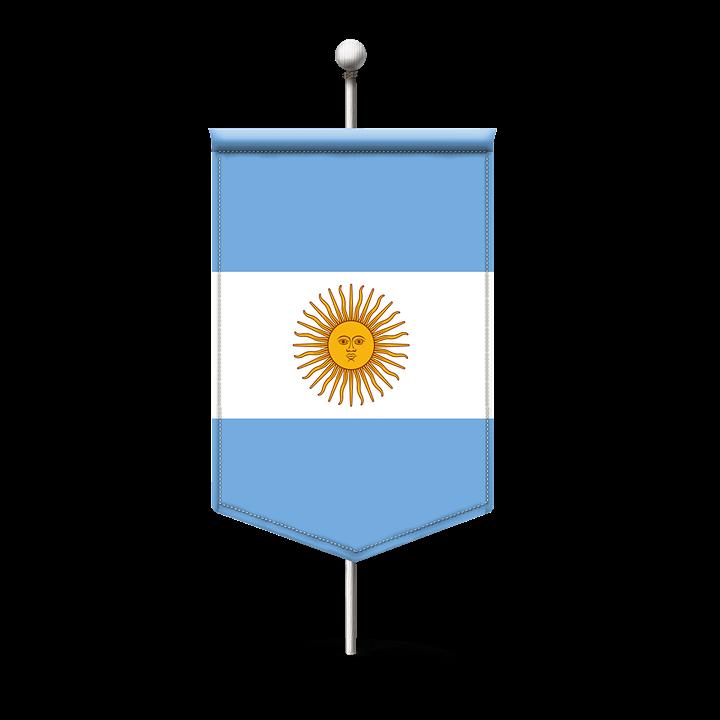 mejores casas de apuestas argentina
