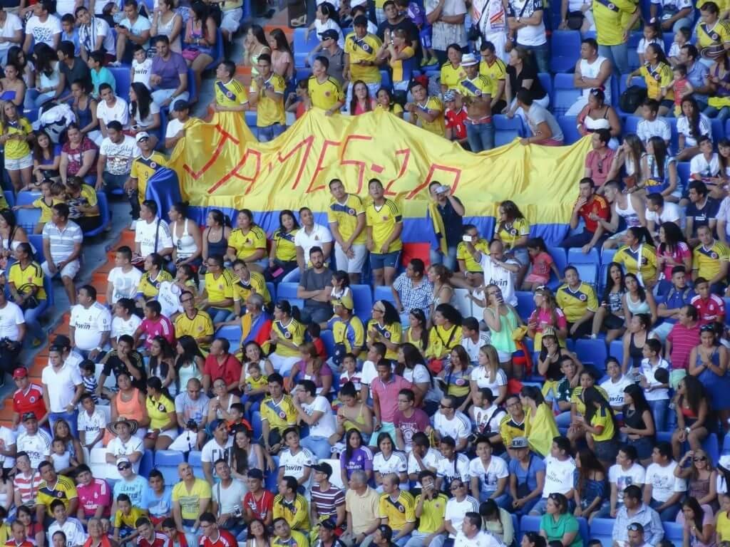 apuestas fútbol colombia