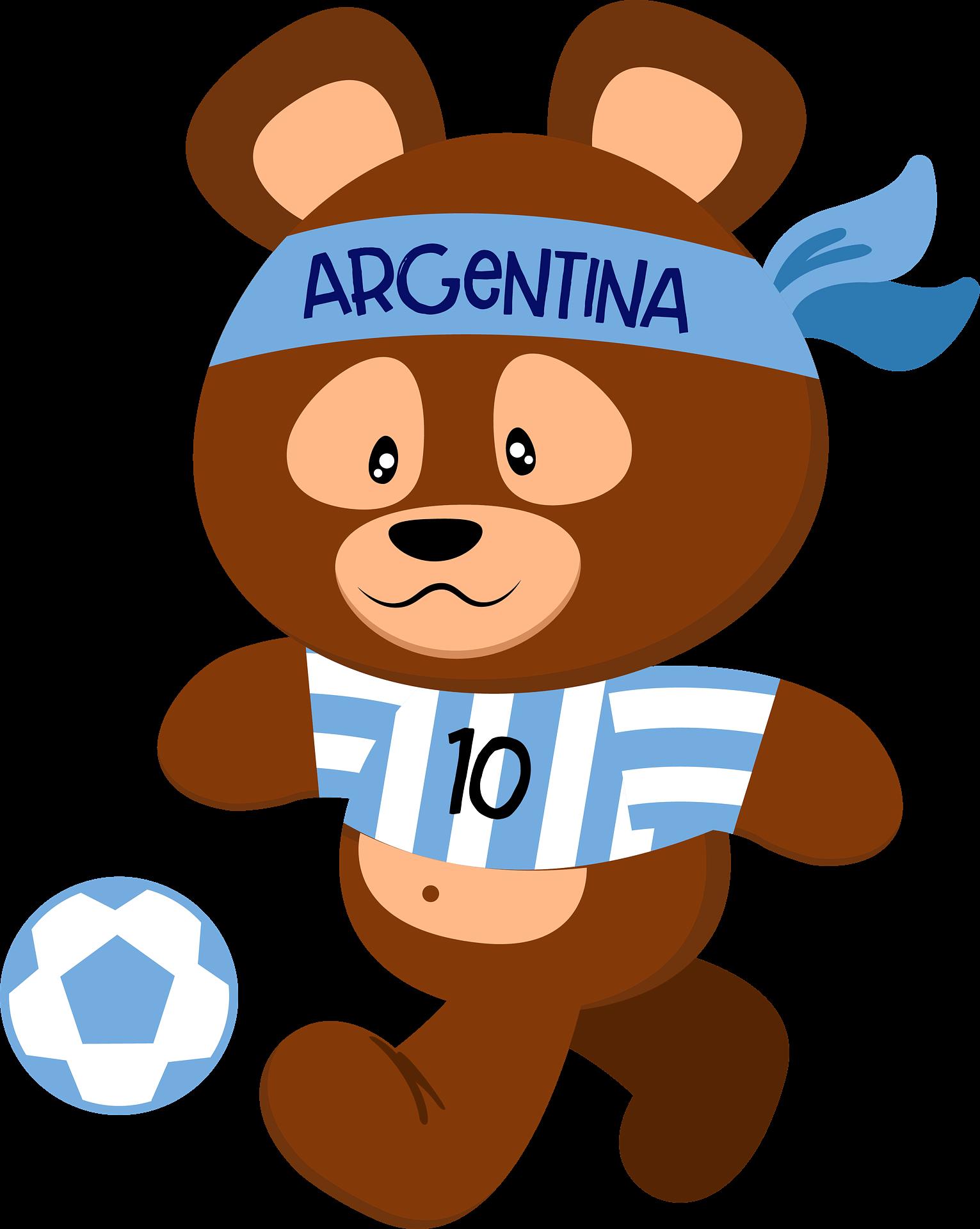 casas de apuestas online argentina